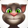 Talking Tom Cat download