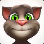 Talking Tom Cat Apk Download Free for PC, smart TV