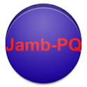 JAMB_CBT icon