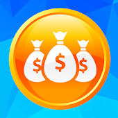 MoneyMaker - Cash Rewards