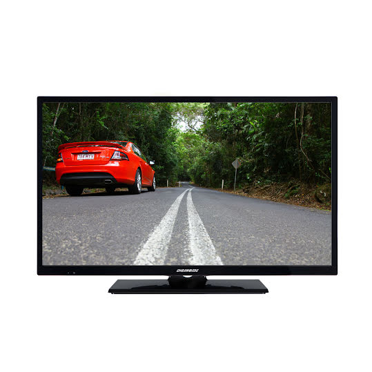 "Digihome 32"" LED-TV 32FHS162 Smart (A+)"