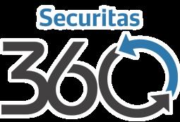 Securitas 360