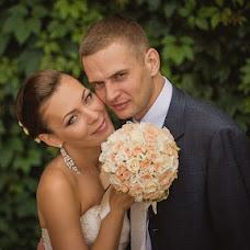 Wedding photographer Maksim Borisov (Max72). Photo of 02.02.2014