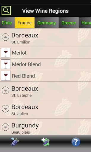 wine tracker pro apk download apkpure co