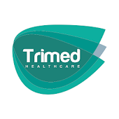 Trimed Healthcare