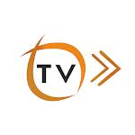 APX TV 3.1