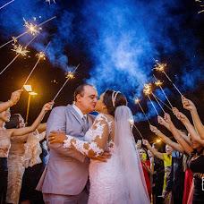 Wedding photographer George Fialho (GeorgeFialho). Photo of 14.03.2017