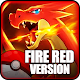 Pixelmoon Fire red rom version (game)