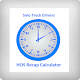 Download Hours of Service App and Recap Calculator For PC Windows and Mac