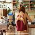♥NANI♥泰國 代購 泰國知名設計師品牌white oak factory 後背包