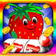 Download Strawberry Jump For PC Windows and Mac
