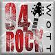 94 Rock (WOTT FM)