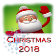 Christmas Songs and Ringtones 2018 icon