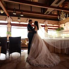 Wedding photographer Shalena Olena (shalena). Photo of 06.12.2017