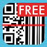 app.qrcode