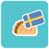 Swedish Cuisine