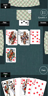 Game Durak APK for Windows Phone