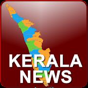 Kerala News Live
