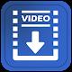 Download Video Downloader for Facebook Video Downloader For PC Windows and Mac