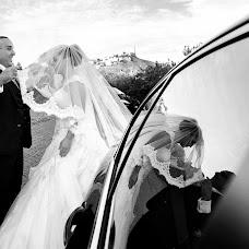 Wedding photographer David Donato (daviddonatofoto). Photo of 20.11.2017