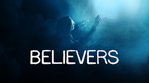Believers thumbnail