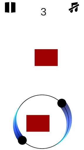 Duet Game android2mod screenshots 3