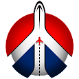 AkbarTravels - Flight Tickets | Flight Booking App apk