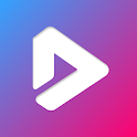 Chainflix – Watch Videos & Earn Coins! icon