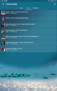 eventmanager.rs- screenshot thumbnail