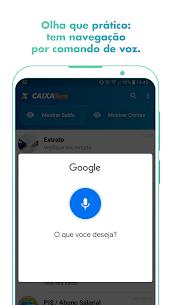 CAIXA Tem 1.25.7 6
