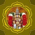 Om Namo Venkatesaya Chanting