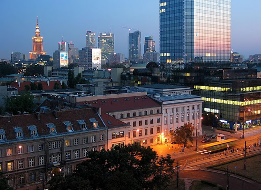 無料生活Appのポーランドの壁紙|記事Game