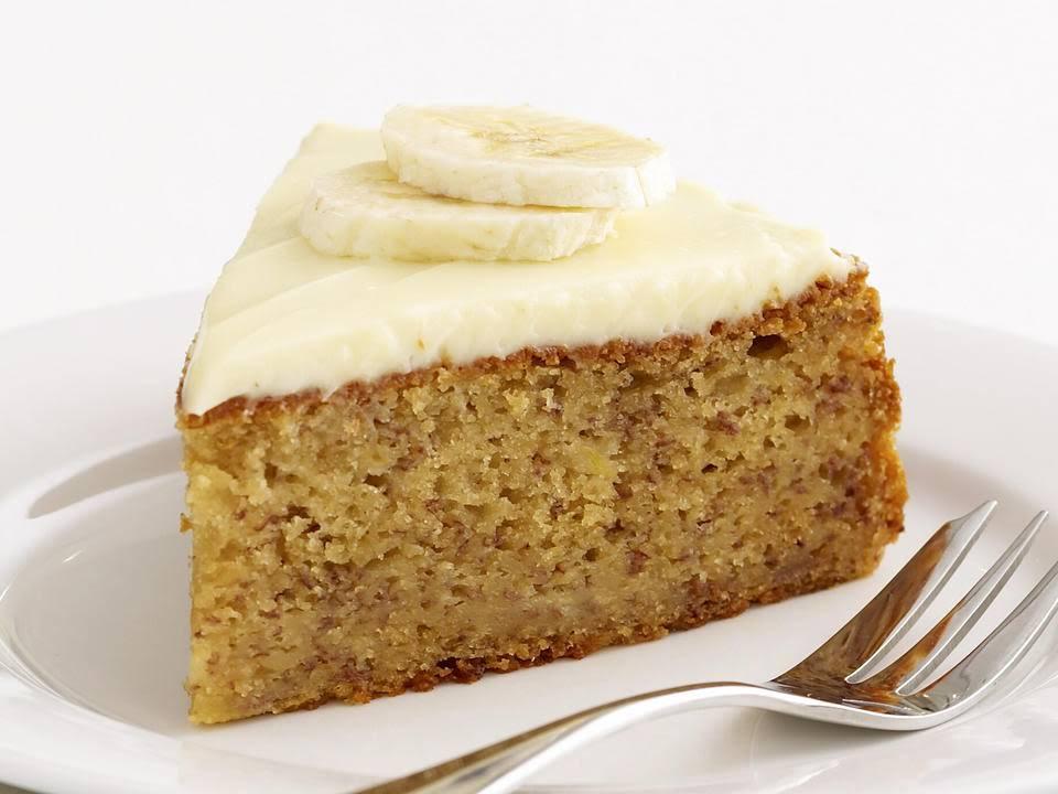 Brown Sugar Icing Recipe For Banana Cake