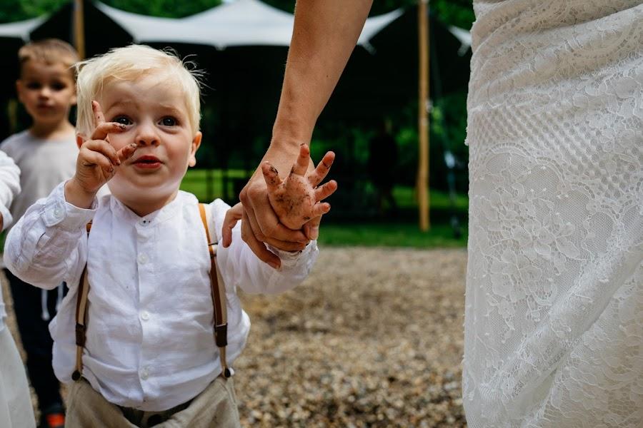 Wedding photographer Leonard Walpot (leonardwalpot). Photo of 21.08.2019