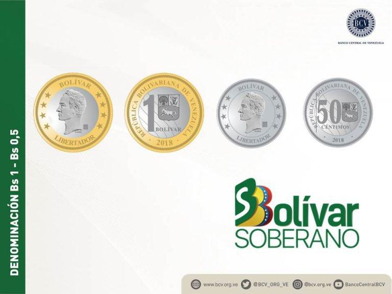 http://cdn.venezuelaaldia.com/wp-content/uploads/2018/08/DY7oXq5WkAEHwoL-1.jpg