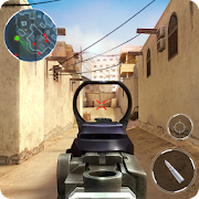 Game Shoot Hunter Survival Mission APK for Windows Phone