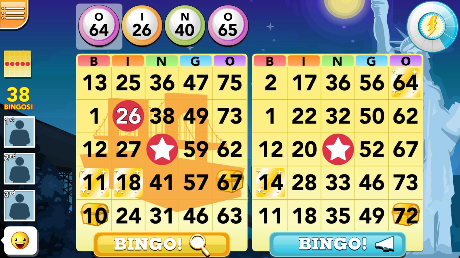 Free Online Casino Games  Coushatta Casino Resort
