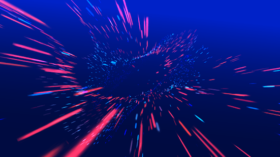 Motion Screenshot