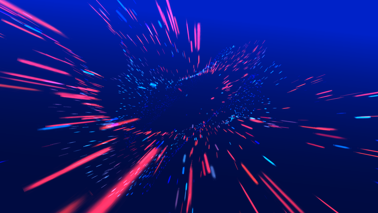 Motion- screenshot