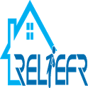 Reliefr Home Solutions icon