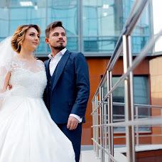 Wedding photographer Marina Demchenko (DemchenkoMarina). Photo of 07.02.2018