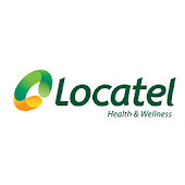 Locatel Health & Wellness
