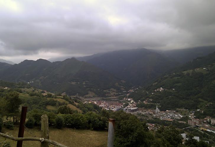 Moreda