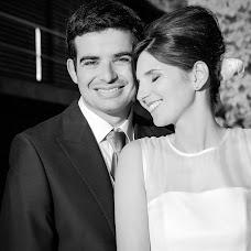 Wedding photographer domingos santos (domingossantos). Photo of 13.11.2015
