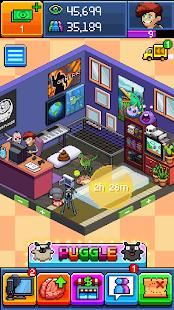 Game PewDiePie's Tuber Simulator APK for Windows Phone