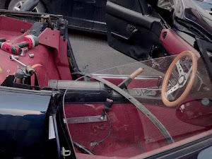 ロードスター NA8Cのカスタム事例画像 ゆーやのくるま(youtube)さんの2020年03月28日18:04の投稿