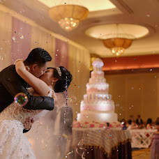 Wedding photographer Nicholas Adiputra Winanda (adiputrawinanda). Photo of 25.05.2015