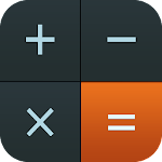 iDO Calculator Plus Free 2.0.1