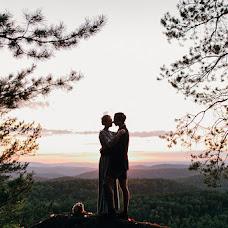 Wedding photographer Alena Babushkina (bamphoto). Photo of 06.09.2018