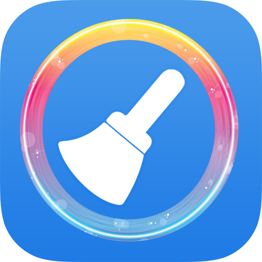 Clean My Android phone 工具 App LOGO-硬是要APP